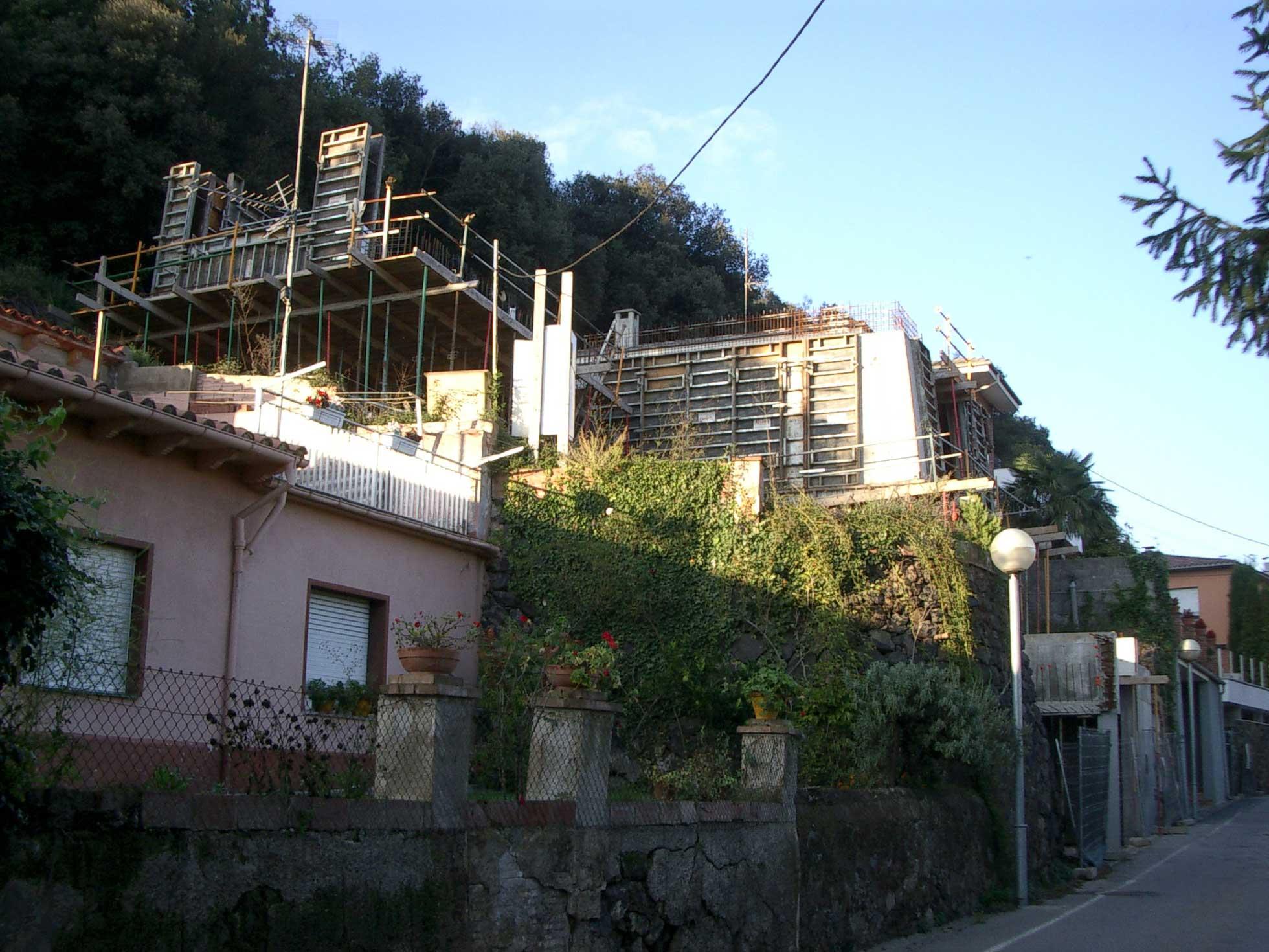 House for a carpenter 5